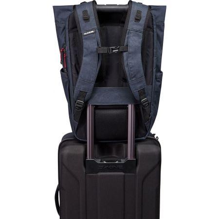 Městský batoh - Dakine GREYSCALE INFINITY PACK 21L - 4