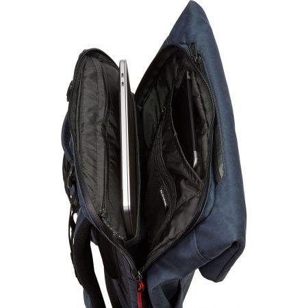 Městský batoh - Dakine GREYSCALE INFINITY PACK 21L - 5