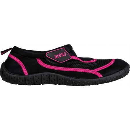 Dámska obuv do vody - Aress BALECA - 2