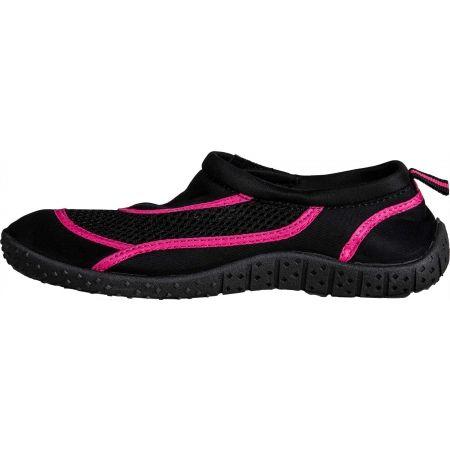 Dámska obuv do vody - Aress BALECA - 3