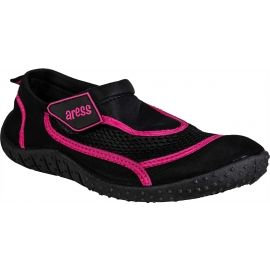 Aress BALECA - Women's water shoes