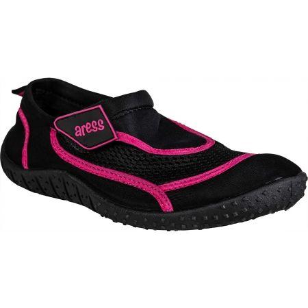 Дамски обувки за вода - Aress BALECA - 1