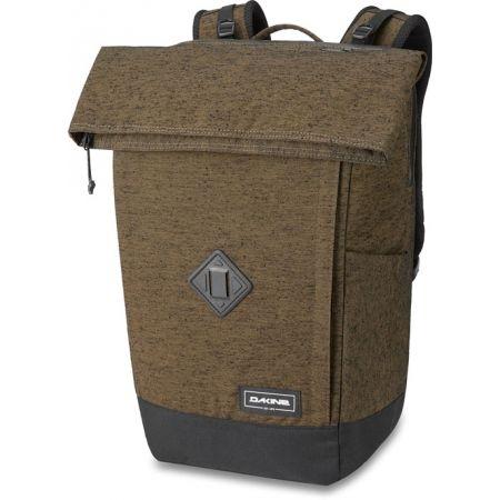 Dakine GREYSCALE INFINITY PACK 21L - Městský batoh