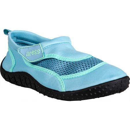 Aress BALECA - Women's water shoes