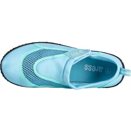 Dámské boty do vody - Aress BALECA - 4