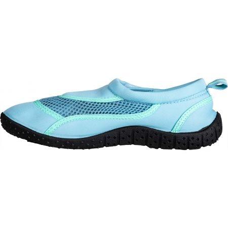 Dámské boty do vody - Aress BALECA - 3