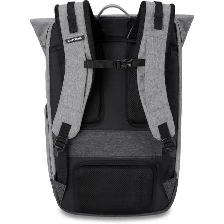 Městský batoh - Dakine GREYSCALE INFINITY PACK 21L - 2