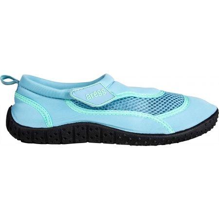 Dámské boty do vody - Aress BALECA - 2