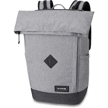 Dakine GREYSCALE INFINITY PACK 21L - Градска раница