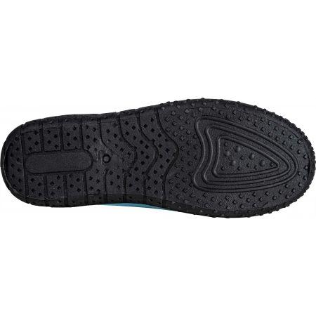 Dámské boty do vody - Aress BALECA - 5