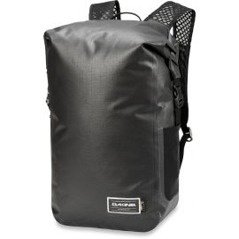 Dakine CYCLONEBLACK CYCLONE ROLL TOP 32L - Rucsac