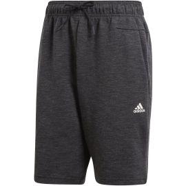 adidas ID STADIUM SHO - Pánské šortky