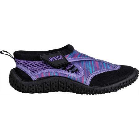 Dětské boty do vody - Aress BENKAI - 2