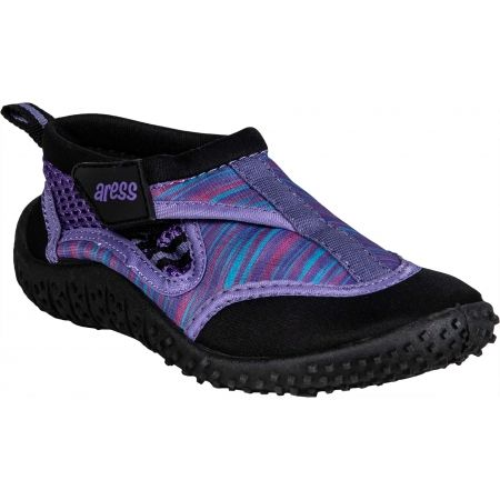 Aress BENKAI - Kids' water shoes
