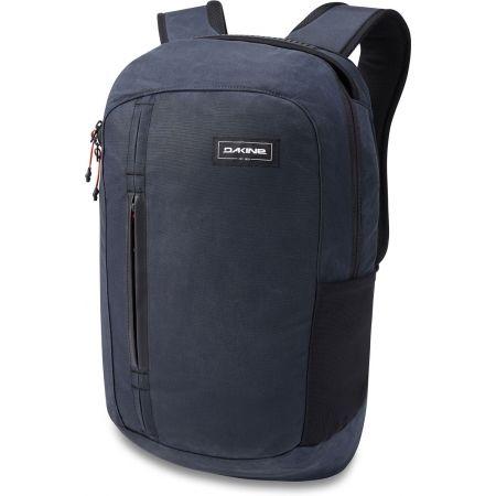 Dakine NIGHTSKY NETWORK 26L - City backpack