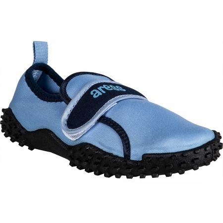 Aress BIMBO - Kids' water shoes