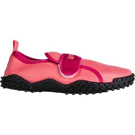 Detská obuv do vody - Aress BIMBO - 2
