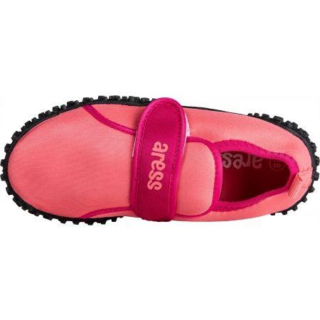 Detská obuv do vody - Aress BIMBO - 4