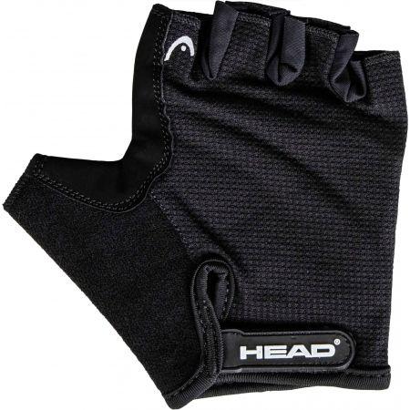 Head GLOVE - Мъжки ръкавици за колоездене
