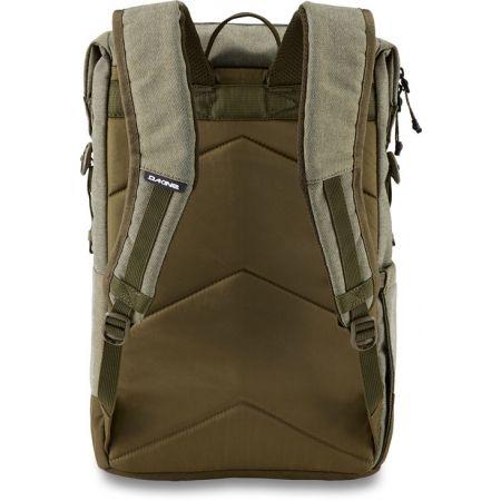 Městský batoh - Dakine BARLEY INFINITY PACK LT 22L - 2