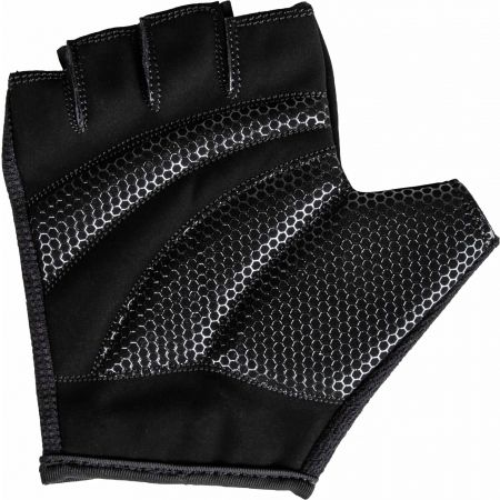 Pánske cyklistické rukavice - Head GLOVE - 2