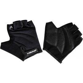 Head GLOVE - Men's cycling gloves