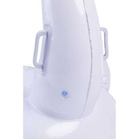 Inflatable swan - Bestway SWAN - 2
