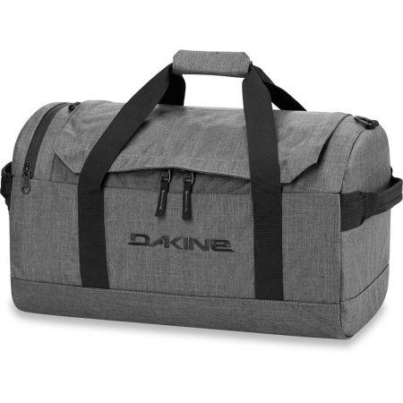 Dakine CARBON EQ DUFFLE 35L - Cestovná taška