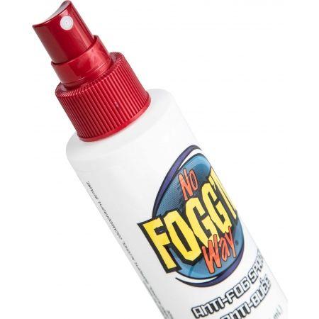 Sprej proti zamlžení - Odor-Aid NO FOGN WAY - 2