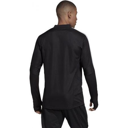 Men's sweatshirt - adidas TIRO 19 TR TOP - 7