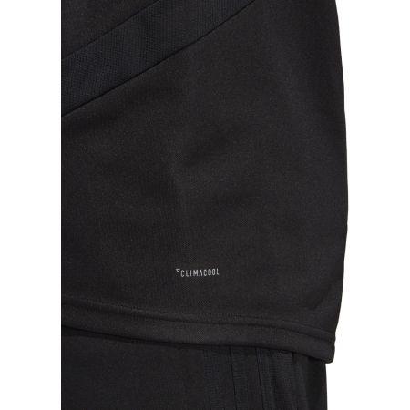 Men's sweatshirt - adidas TIRO 19 TR TOP - 10