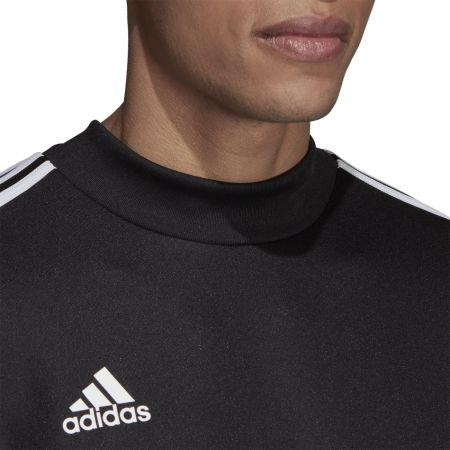 Men's sweatshirt - adidas TIRO 19 TR TOP - 8