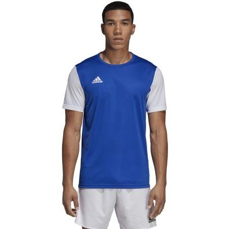 Tricou fotbal copii - adidas ESTRO 19 JSY JNR - 4