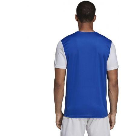 Tricou fotbal copii - adidas ESTRO 19 JSY JNR - 7