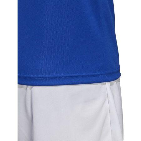 Tricou fotbal copii - adidas ESTRO 19 JSY JNR - 10
