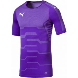 Puma FINAL evoKNIT GK Jersey - Men's goalkeeper T-shirt