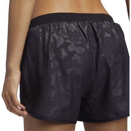 Women's shorts - adidas M20 SHORT CAMO - 8