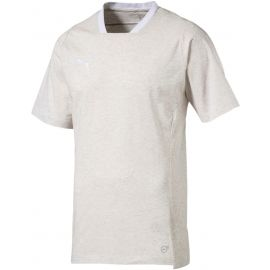 Puma FINAL CASUALS TEE - Men's T-Shirt