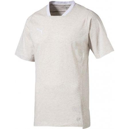 Men's T-Shirt - Puma FINAL CASUALS TEE