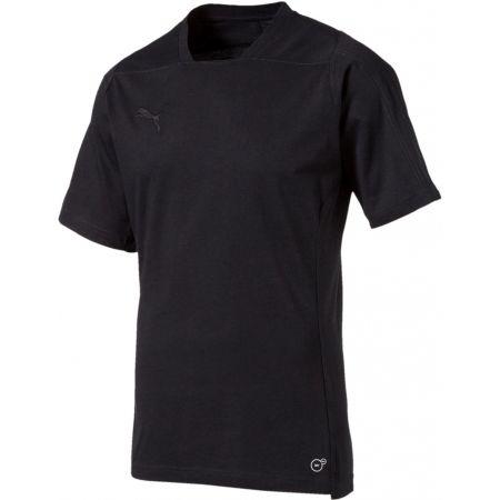 Pánské tričko - Puma FINAL CASUALS TEE