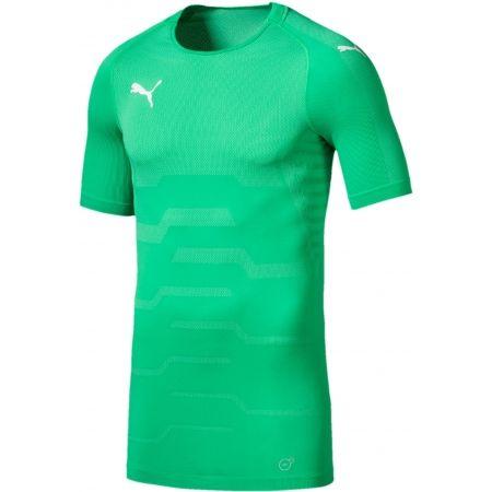 Puma FINAL evoKNIT GK Jersey