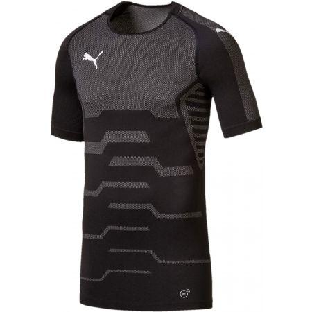 Puma FINAL evoKNIT GK Jersey - Pánske brankárske tričko