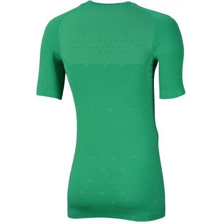 Pánske brankárske tričko - Puma FINAL evoKNIT GK Jersey - 2