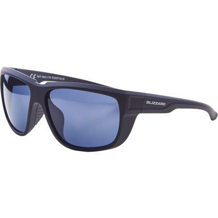 Blizzard PCS707110 - Slnečné okuliare