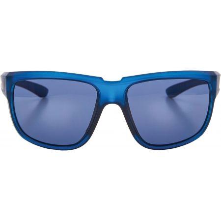 Слънчеви очила - Blizzard PCS707120 - 2