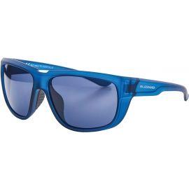 Blizzard PCS707120 - Slnečné okuliare
