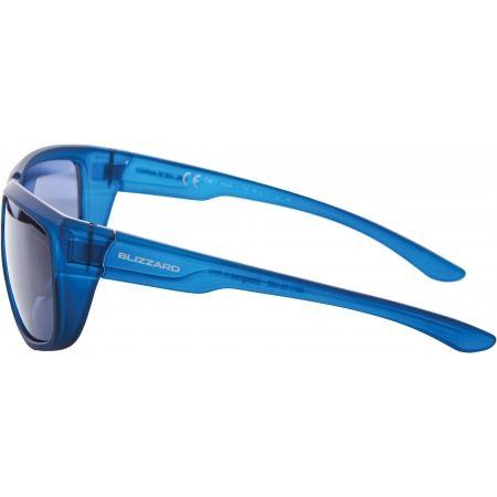 Слънчеви очила - Blizzard PCS707120 - 3