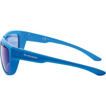 Sluneční brýle - Blizzard PCS707130 - 3