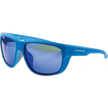 Slnečné okuliare - Blizzard PCS707130 - 1