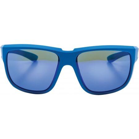Slnečné okuliare - Blizzard PCS707130 - 2